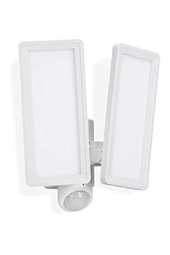 Telefunken LED Außenleuchte