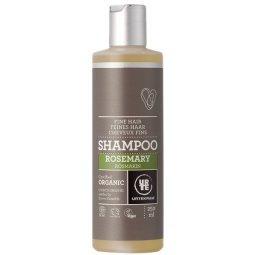 urtekram-champu-de-romero-para-cabello-fino-urtekram-500-ml