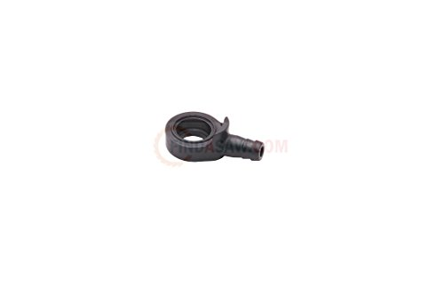 Genuine Stihl TS410 WATER FEED CONNECTOR 4224 677 8203