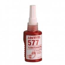 adhesivo-577-sellador-roscas-50g-uso-general-loctite