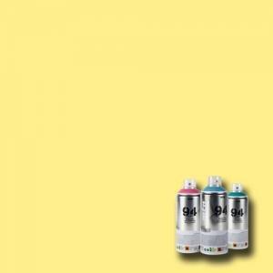 mtn-94-party-yellow-sprhfarbe-400ml
