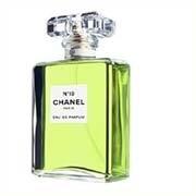 Chanel No 19 Eau De Parfum 100 ml (woman) -