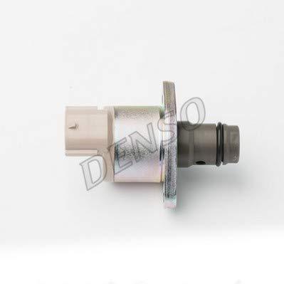 Preisvergleich Produktbild DENSO DCRS300260 Druckregelventil,  Common-Rail-System