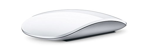 Apple Magic Wireless Maus