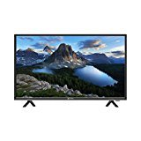 MICROMAX 32T8361HD 32 Inches HD Ready LED TV