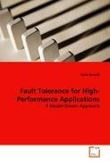 fault-tolerance-for-high-performance-applications-a-model-driven-approach