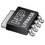 nxp-semiconductors-mosfet-psmn1r8-40ylc115-1-n-canale-272-w-sc-100