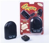 Classic Gift Collection Remote Control Fart Machine by Classic Gift Collection (Machine Remote Fart)