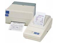 Citizen cbm-910ii Dot Matrix POS Printer-Drucker zu erhalten Punkt Verkauf (Dot Matrix, POS printer, 1.62x 2,4mm, 2,5Littlest Pet Shop, kabelgebunden, RS-232) - Drucker, Dot-matrix-zubehör