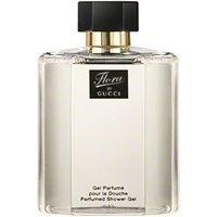 Gucci Flora by Gucci femme/woman, Duschgel 200 ml, 1er Pack (1 x 200 ml) -