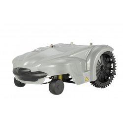 Rasenroboter Wiper One XH bis ca. 4.000 qm, 13,8 Ah Akku, 4 Zonen