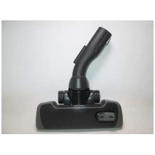 AEG-Electrolux ZE 064 Aero Pro Kombidüse für Staubsauger mit 36 mm Max-In-Saugrohr UltraOne/UltraAktive/UltraSilencer/UltraPerformer