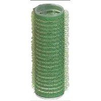 rulos-velcro-20-mm-verde-gabinete-incienso