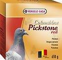 Versele Laga Akelei Columbine rot pickstone Katzentoilette of 6