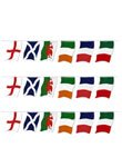 rugby-6-nations-country-flag-6-metre-bunting