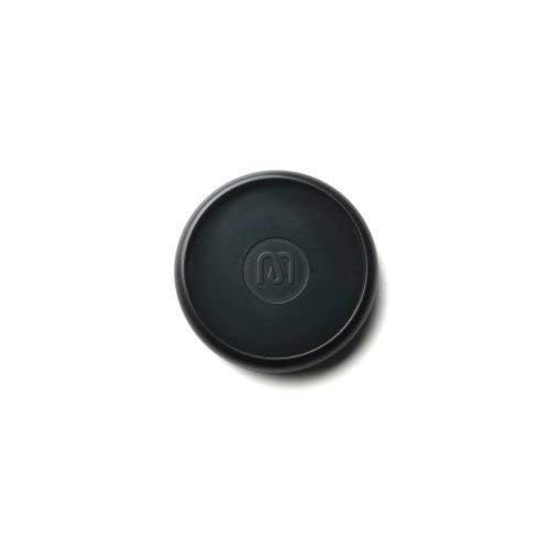 Zwischenringe ARC schwarz Durchmesser 25.4mm 12 Stück (Staples M Notebook)