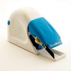 foamwerks-foamboard-straight-cutter