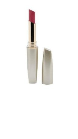 L'Oréal Invincible Preuve baiser de rouge à lèvres lèvre couleur 309 Luminour Amour
