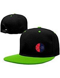 MINUCM Maryland Terrapins Vs Georgetown Hoyas Basketball Snapback Hats