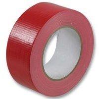gaffa-gaffer-tape-gewebe-wasserdicht-48mm-x-50m-rot