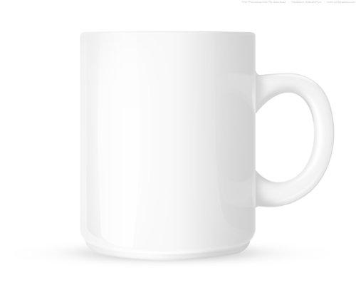 chihuahua-true-friend-from-god-coffee-tea-mug-15-oz-no-3-by-unknown
