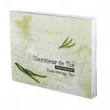 Chercheur de Th.Discovering Tea (Edition bilingue)