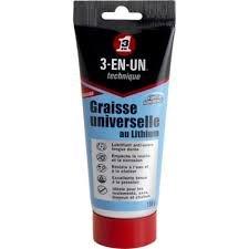 graisse-universelle-au-lithium-150-g