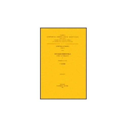 Annales Iohannis I, 'iyasu I Et Bakaffa Aeth. 6. = Aeth. II, 5
