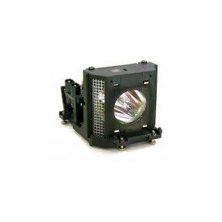 BEAMER Ersatzlampenmodul PJxJ AN-M20LP BQC-PGM20X//1 BQC-XVZ200++1 AN-Z200LP mit Gehäuse für Sharp PG-M20S beamer Projektor