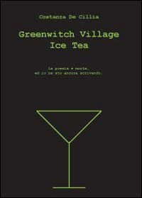 greenwitch-village-ice-tea-ediz-italiana