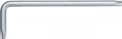 KS TOOLS 151 2351 - LLAVE CLAVE CLASICO TX  T40
