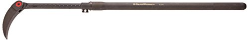 KD Tools KDT82248 48in. Indexible-Extendable Pry Bar