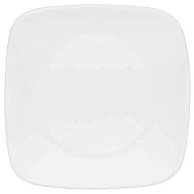 corningware-corell-1075553-wht-br-beurre-place-de-la-plaque-lot-de-6