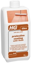 hg-hagesan-satin-gloss-polish-glovpolish-1l