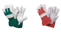 bosmere-products-ltd-g835rostaing-entreprise-trs-rsistante-en-coton-cuir-fonctionne-gants-parent-siz