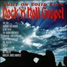 Built on Solid Rock: Rock - N - Roll by Argent (1998-08-02)