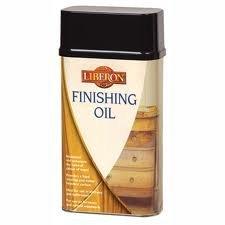 liberon-finishing-oil-1-l-003815