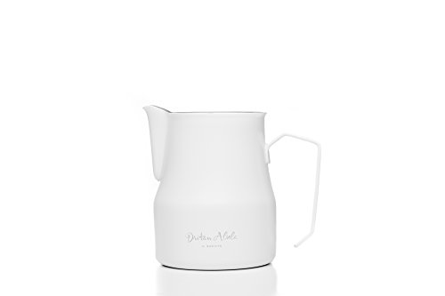dritan-alsela-professional-white-milk-jug-stainless-steel-white-500-ml