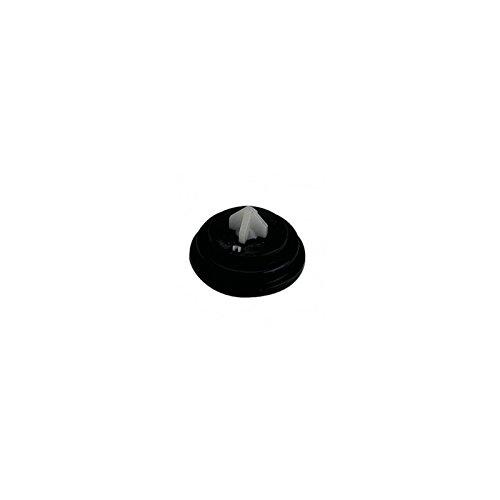 siamp-34951309-chasse-deau-robinet-flotteur-arrivee-diaphragme-rondelle-multicolore