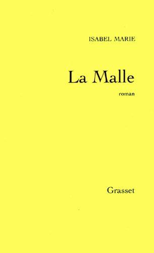 "<a href=""/node/660"">La malle</a>"