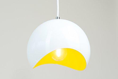 design-hangeleuchte-verve-gelb-stilvoll-und-elegant-blickfang-fur-ihr-zuhause