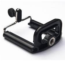 TwistaPod Handy Halterung Einbeinstativ (T100 Film)