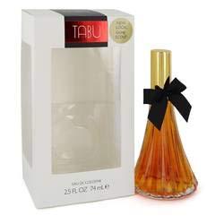 Tabu Eau De Cologne Spray By Dana - 2.5 oz -