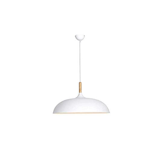 Kronleuchter Lampe Licht Luxus Kreative Persönlichkeit Postmodern Minimalistischen Nacht Nordic Restaurant Lichter Drei Kleine Hängelampen Schlafzimmer Bar Tischdekoration