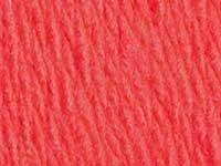 Schachenmayr original 100g Lumio fine - Farbe: 136 - neon coralle - die feinere und leichtere Erweiterung in der Lumio Familie mit dem bewährten Reflektorfaden, der Licht reflektiert.