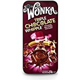 trend-tide-current-willy-wonka-phone-case-cover-for-cover-iphone-5-5s-chocolate-hardshell-protective