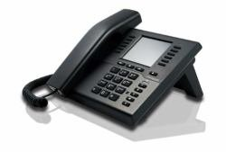 Image of Innovaphone IP111