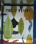 Taafe Philip