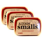 altoids-smalls-peppermint-037-oz-105g-3-pack