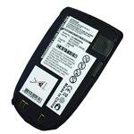 Akku für Samsung SGH-E850 / Blue